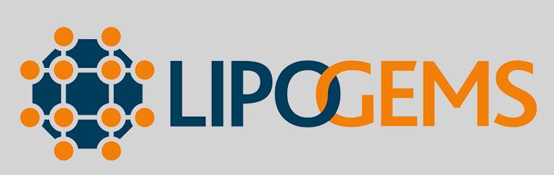 LIPOGEMS-logo