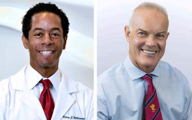 Lipogems-Dr-Riley-Williams-Dr-John-Kennedy