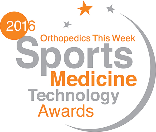 Lipogems-Orthopedics-Today-Sports-Medicine-Technology-Award