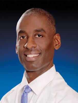 Dr-Jason-Hammond