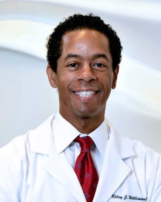 Dr-Riley-Williams