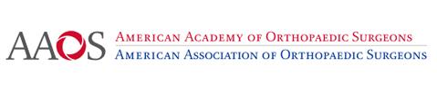 Lipogems-AAOS-American-Academy-of-Orthopaedic-Surgeons