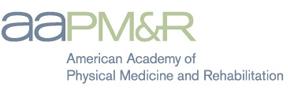 Lipogems-AAPM&R-American-Academy-of-Physical-Medicine