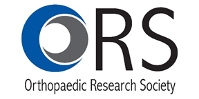 Lipogems-ORS-Orthopaedic-Research-Society