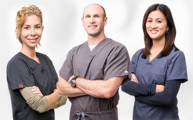 Lipogems-Aufiero-Sampson-Ambach-OrthoHealing-Center-Los-Angeles