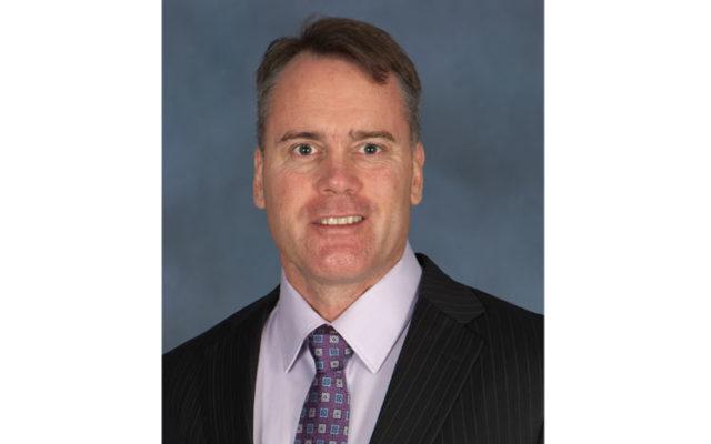 Lipogems-Dr-Sean-Mulvaney-ROSM-Annapolis