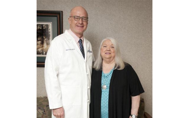 Lipogems-Dr-Kevin-Darr-Covington-Orthopedic-and-Sports-Medicine-Clinic