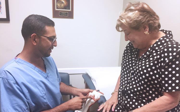 Lipogems-Dr-Wasik-Ashraf-Crystal-Healthrun-New-Windsor-NY